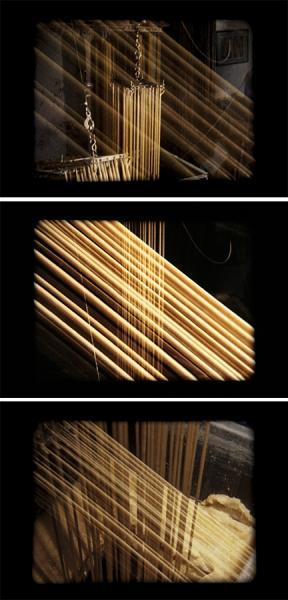 19_2010-joao-maria-gusmao-and-pedro-paiva