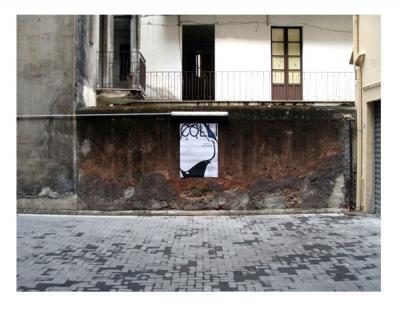 1_2011_Marco_Bruzzone_Colli