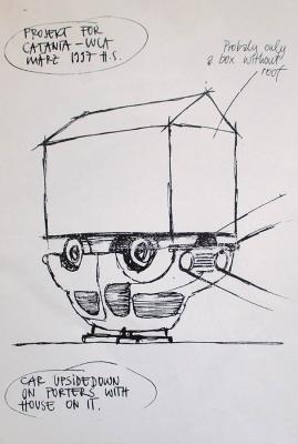 3_1997-hans-schabus