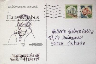 6_1997-hans-schabus