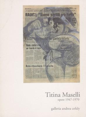 1_1995-titina-maselli