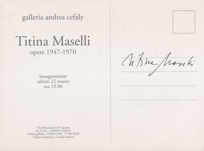 2_1995-titina-maselli