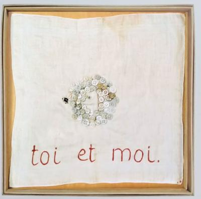 11_1999-luois-bourgeois