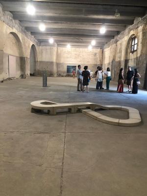 01_2019_Molteplici_visioni