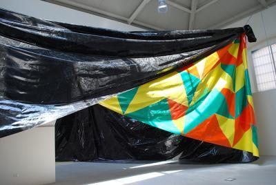 13_2009_Seb_Koberstadt_Fondazione_Brodbeck