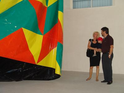 14_2009_Seb_Koberstadt_Fondazione_Brodbeck