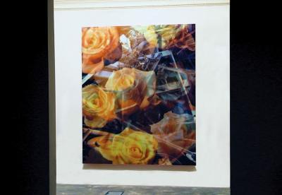 01_2002_Urs_Luthi_Trash_e_Roses