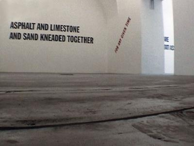 2_2001-lawrence-weiner