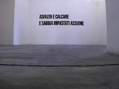 3_2001-lawrence-weiner