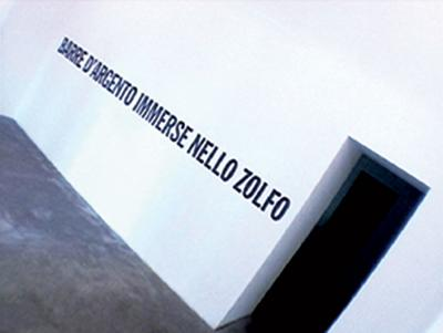 5_2001-lawrence-weiner