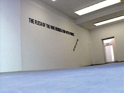 6_2001-lawrence-weiner