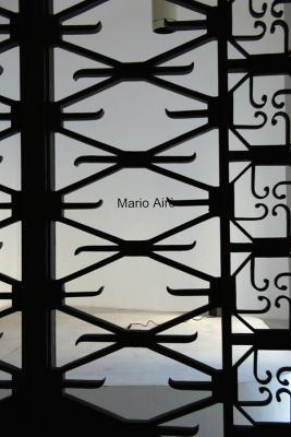 00_2001-airo-mario