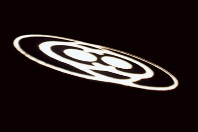 05_2001-airo-mario