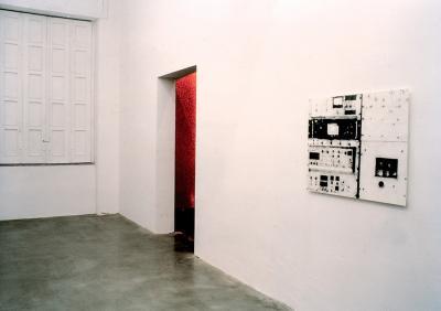 4_1996-graham-gussin