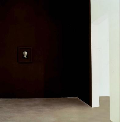 2_1996-christophe-boutin