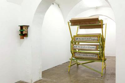 11_2014_Tamas_Kaszas_Antropologiai_leletek_a_nepi_konstruktivizmusro
