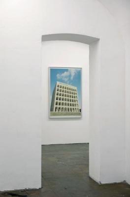 03_Federico_Baronello_EUR_Libya