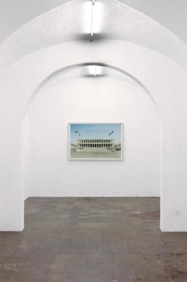 04_Federico_Baronello_EUR_Libya