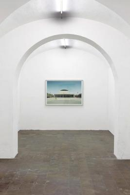 05_Federico_Baronello_EUR_Libya