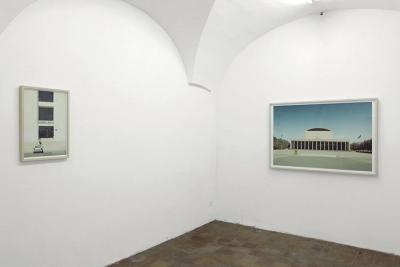 06_Federico_Baronello_EUR_Libya