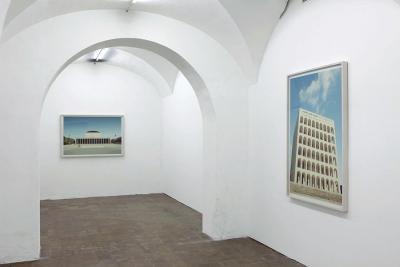 07_Federico_Baronello_EUR_Libya