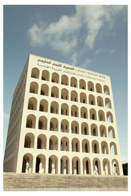 09_Federico_Baronello_EUR_Libya