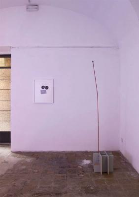03_2012_Christoph_Meier_greenpisellivideosculpture