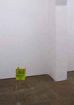 04_2012_Christoph_Meier_greenpisellivideosculpture