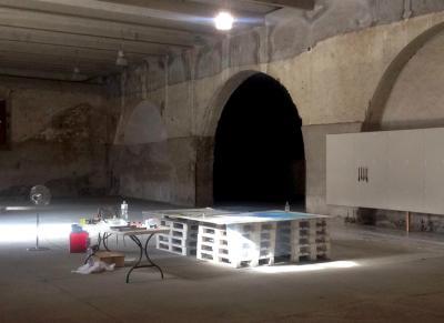 04_2016_Viola_Yesiltac_Fondazione_Brodbeck