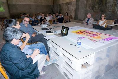 05_2016_Viola_Yesiltac_Fondazione_Brodbeck