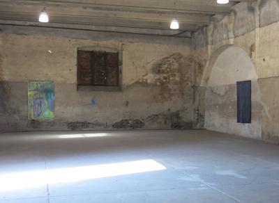11_2016_Viola_Yesiltac_Fondazione_Brodbeck