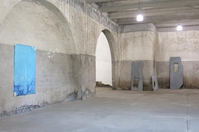 16_2016_Viola_Yesiltac_Fondazione_Brodbeck