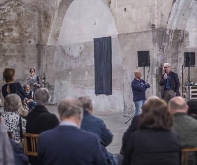 31_2016_Viola_Yesiltac_Fondazione_Brodbeck