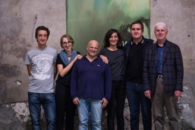 49_2016_Viola_Yesiltac_Fondazione_Brodbeck
