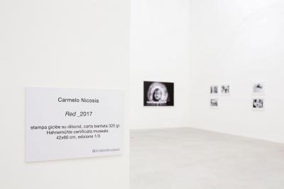 42_2018-carmelo-nicosia