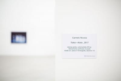 44_2018-carmelo-nicosia
