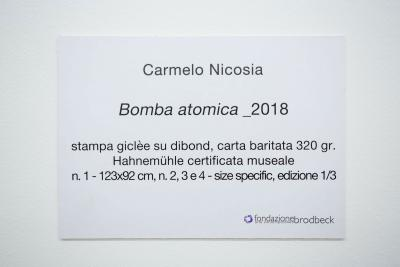74_2018-carmelo-nicosia