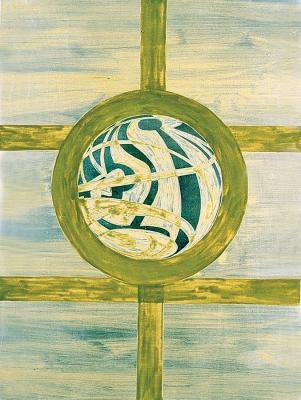 1_1998-domenico-bianchi-mimmo-paladino