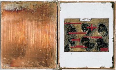 4_1998-domenico-bianchi-mimmo-paladino