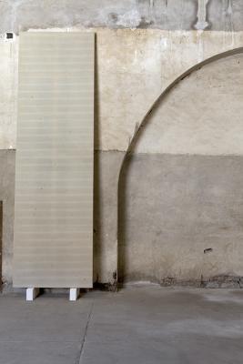 05_2012_Vitone_Fondazione_Brodbeck