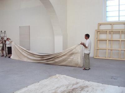 06_2012_Vitone_Fondazione_Brodbeck
