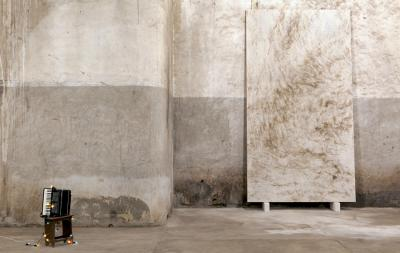 07_2012_Vitone_Fondazione_Brodbeck