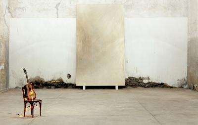 12_2012_Vitone_Fondazione_Brodbeck