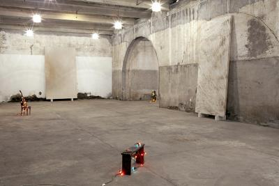 14_2012_Vitone_Fondazione_Brodbeck