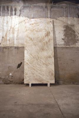 15_2012_Vitone_Fondazione_Brodbeck