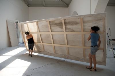 22_2012_Vitone_Fondazione_Brodbeck