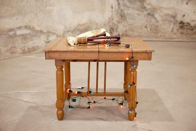 24_2012_Vitone_Fondazione_Brodbeck