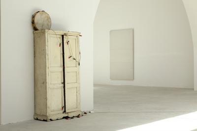 26_2012_Vitone_Fondazione_Brodbeck