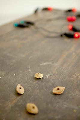 30_2012_Vitone_Fondazione_Brodbeck