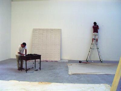 31_2012_Vitone_Fondazione_Brodbeck